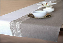 Mohan Mutha Exports Table Runner