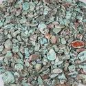 Natural Comm Larimar Cabochon in Bulk Assortment Gemstone For Jewellry Making