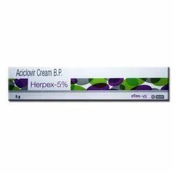Herpex Cream