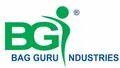 Bag Guru Industries