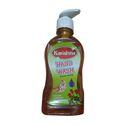 250 ML Liquid Hand Wash Gel