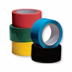PVC Floor Marking Tapes