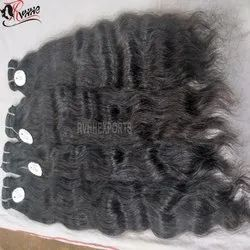 Premium Quality Natural Indian Remy Human Hair