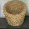 Bamboo Cane Furniture Mudda