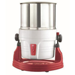 Goyal Wet Grinders, for Home Appliance, Grade: Automatic
