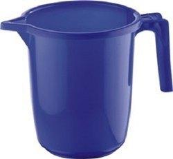 Bath Mugs