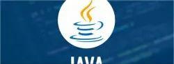 Java Programming Training Service