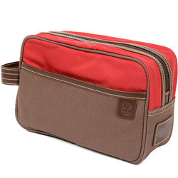 6c570889767 Leather Cosmetic Case Manufacturer from Mumbai