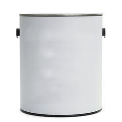 Heat Resistance Paint