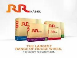 RR Kabel House Wire, 90m
