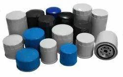 Screw Compressors Oil Filters