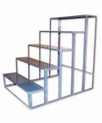 Metal Golu Stand