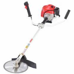 Rajko Brush Cutter Machine