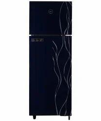 Godrej RT EON 343 SG 2 4 Refrigerator