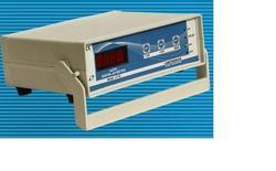 Digital PH Meter LT 10