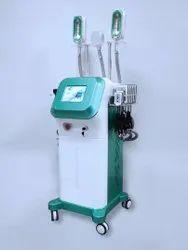 Cyroplysis Machine