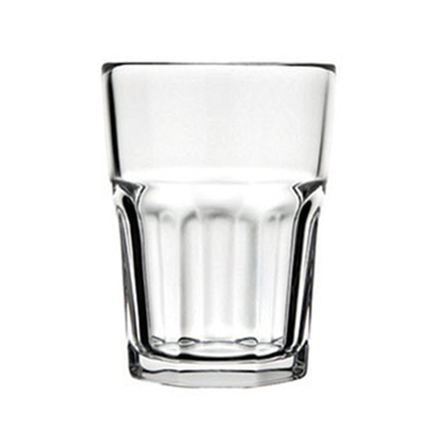 e832a4eee Nadir Transparent 60 ML Bristol Shot Glasses