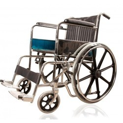Karma Wheelchair