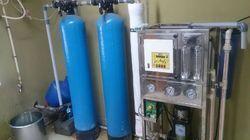 Amma Unavagam - Various Places - 250LPH & 500LPH RO Plant