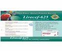 Livecef 625 Tablet