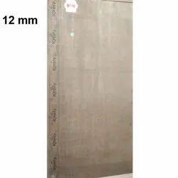 12 mm BWP Grade Kitply Plus Plywood