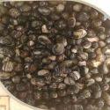 Onyx Pebble Stone