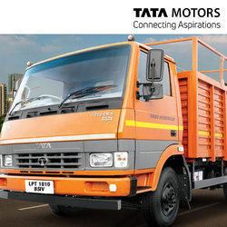 Tata Ultra 1518 Bs Iv Truck View Specifications Details Of Tata