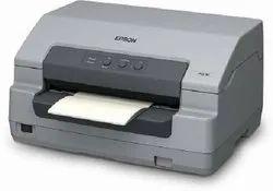 PLQ-30 Epson Multifunction Printer