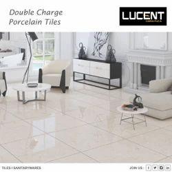 Multi Charge Vitrified Tiles