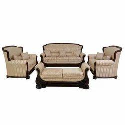 Prima Sofa Set