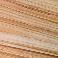 Nagaur Teakwood Sandstone