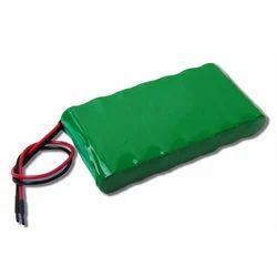 8.4 V Nickel Cadmium Battery