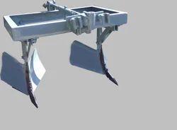 Farming Mild Steel Ridger