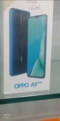 Oppo A9