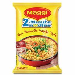Maggi 2 Minute Noodle