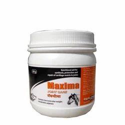 Maxima Powder