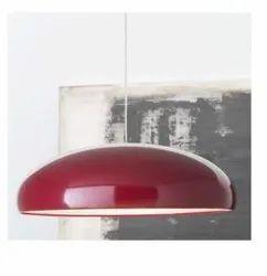Designer Reflector
