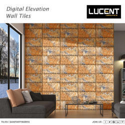 Elevation Tile