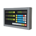 EDM Digital Readout System