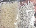 High Impact Polystyrene Granules