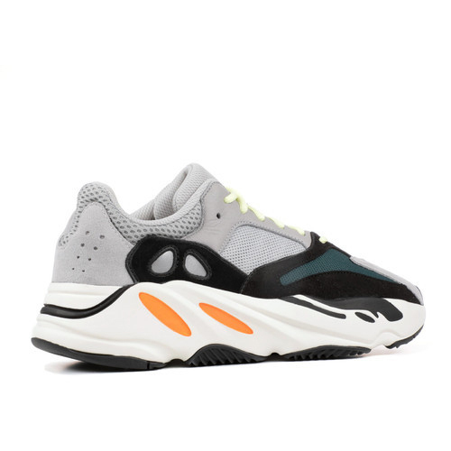 big sale 05ddf 44fd3 Adidas Yeezy Boost 700 Wave Runner
