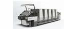 Offset Printing Machine Enthrone 26