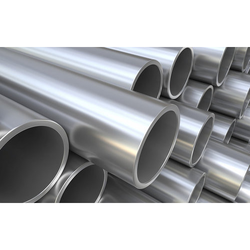 Mild Steel IBR Pipe