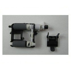 Pick Up Roller and Separation Pad For Samsung
