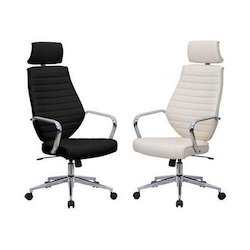 Boss Comfortable Chairs