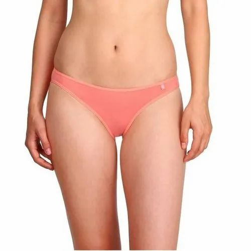xl size in cm for ladies panty