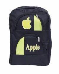 Backpack Bag