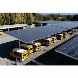 Waaree Solar Panels Wholesaler Amp Wholesale Dealers In India