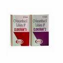 Clokeran Chlorambucil 2 mg Tablets  Generic Leukeran