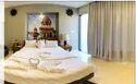 Modern Cottage Room Rent Service